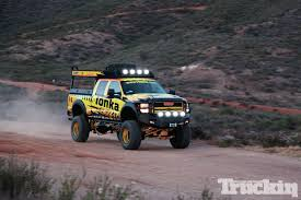 2013 Ford F-250 Super Duty - Life-Sized Tonka Truck - Truckin Magazine 2014 Ford F150 Crew Cab 4x4 Tonka Edition Fort Hays Auto Sales 1990 L8000 Stk9661002 Intertional Tki Berge Fleet New Dealership In Mesa Az 85204 F750 Dump Truck Official Pictures And Specs Digital Medicine Hat Dealership Serving Ab Dealer Big M Truck Galpin Rental Trucks Accsories 2015 Tuscany Review Stirs Nostalgia With Abc7com F 150 Tonka Price 2016 Ford Lariat By Over The Awomeness Pinterest