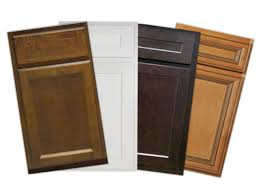 Kountry Cabinets Home Furnishings Nappanee In by In Stock Cabinetry Norm U0027s Bargain Barn