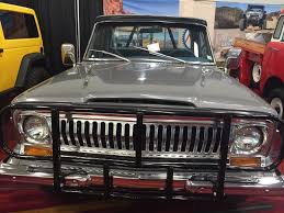 100 Vintage Trucks PHOTOS The Best Vintage Pickups And Truck Rods From SEMA 2015