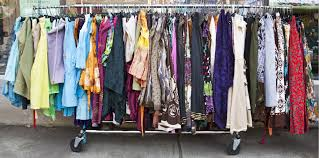 20 thrift stores in san diego county 2018 master list ync