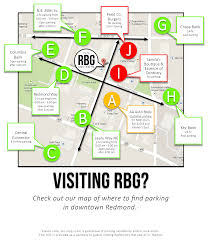 RBG L Tacos Great Burgeres Sandwiches Lunch Good Places