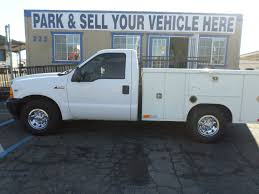 Truck For Sale: 2000 Ford F250 In Lodi Stockton CA - Lodi Park And Sell Used Trucks For Sale By Owner Bestluxurycarsus Commercial And Trailers For Worldwide Equipment Truck Sale 2000 Ford F250 In Lodi Sckton Ca Park Sell New Dealership Bsenville Il Roesch Tractor On Cmialucktradercom Wikipedia Ameritruck Llc Vehicles Find The Best Pickup Chassis Box Craigslist Latest News About Sutherland Chevrolet Nicholasville Wash Systems Retail Interclean