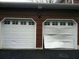 Garage Door Opener Menards Size Garage Door Openers