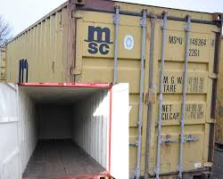 100 Shipping Containers San Francisco Container Moving Best Sidelifter Inc