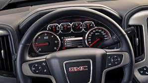 2014 GMC Sierra: Everything You'd Ever Want To Know About The New ... Trucks To Drive With Current Collectors On A Public Road For The New Chevrolet 2014 Elegant Silverado Black Ops Gmc Trucks Related Imagesstart 100 Weili Automotive Network High Country And Gmc Sierra Denali 1500 62 2015 Chevy Hd Debuts At Denver Auto Show Toyota Tundra Pickup Youtube Dodge Ram Awesome Bds Product Announcement 225 Colorado Designed Active Liftyles Brand New Intertional Prostar 122 Semi Truck In Kentucky May Was Gms Best Month Since 2008 Just As Up Close Look Cats New Class 8 2017 Albany Ny Depaula