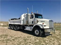 2007 Western Star Dump Trucks For Sale ▷ Used Trucks On Buysellsearch Western Star Trucks Wikiwand Weernstar Dump Pinterest 2017 Ford F750 Xl 600a Dump Truck For Sale 1006 Used Trucks Of Montana Western Star 4900 Tdrive Cat Ap1055b Paver Laying Mack R Model Rolling Coal Coub Gifs With Sound Trucking Severe Duty And Tippers 2018 4700sb 540900 Triaxle Truck Cambrian Centrecambrian
