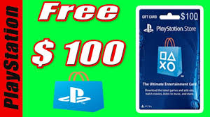 Free Ps4 Redeem Codes In 2018 - How To Get Free Ps4 Gift ... Free Itunes Codes Gift Card Itunes Music For Free 2019 Ps4 Redeem Codes In 2018 How To Get Free Gift What Is A Code And Can I Use Stores Academy Card Discount Ccinnati Ohio Great Wolf Lodge Xbox Cardfree Cash 15 App Store Email Delivery Is Ebates Legit Stack With Offers Save Big Egift Top Deals On Cards For Girlfriend Giftcards Inscentives By Carol Lazada 50 Voucher Coupon Eertainment