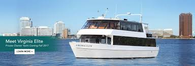 Spirit Halloween Raleigh Nc Hours by Norfolk Lunch U0026 Dinner Cruises Spirit Cruises