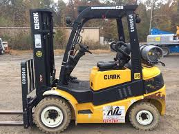 NLA, Forklift Rental, Forklift Sales, Boom Lift Rental, Sales ... National Lift Truck Service Of Puerto Rico Competitors Revenue And Of About Facebook Inc Elite Fleet Specialized 55000 Lb Taylor Tx550rc Forklift For Sale Trucks Tehandlers Donates For Lifesource Bruce Deford Pulse Versa 6080 On Twitter Rental Working At The Forklifts Part 3