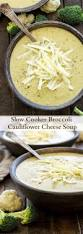 Crock Pot Potato Soup Mama by Best 25 Loaded Slow Cooker Potatoes Ideas On Pinterest Baked