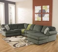 Dining Room For Sale Luxury Living Sofa Elegant Kitchen Amp Furniture