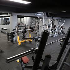 salle de sport gigafit chs sur marne gigafit