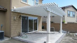 Duralum Patio Covers Sacramento by 100 Lattice Patio Cover Design Modern Concept Finished Patio