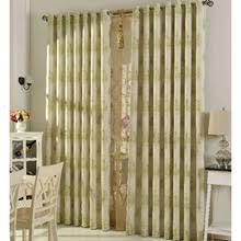 Modern Curtains For Living Room Pictures by Cheap Curtains For Living Room Ideas Living Room Curtains And Drapes