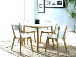 Full Size Of Off White Kitchen Table Sets Round Dining Room Extendable Set Circular And Chairs