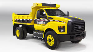 2016 Ford F-750 Tonka | Top Speed 2016 Ford F150 Tonka Truck By Tuscany This One Is A Bit Bigger Than The Awomeness Ford Tonka Pinterest Ty Kelly Chuck On Twitter Tonka Spotted In Toyota Could Build Competitor To Fords Ranger Raptor Drive 2014 Edition Pickup S98 Chicago 2017 Feature Harrison Ftrucks R New Supercrew Cab Wikipedia 2015 Review Arches Tional Park Moab Utah Photo Stock Edit Now Walkaround Youtube