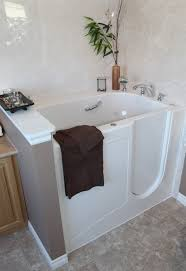 Bathroom Renovations Edmonton Alberta by Bathroom Tiles Edmonton Interior Design