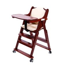 Solid Wooden High Chair Adjustable Rolling Baby Chair For Babies And  Toddlers Feeding Chair With Tray - Buy Solid Wooden High Chair,Adjustable  Rolling ... Baby Or Toddler Wooden High Chair Stock Photo 055739 Alamy Wooden High Chair Feeding Seat Toddler Amazoncom Lxla With Tray For Portable From China Olivias Little World Princess Doll Fniture White 18 Inch 38 Childcare Kid Highchair With Adjustable Bottle Full Of Milk In A Path Included Buy Your Weavers Folding Natural Metal Girls Kids Pretend Play Foho Perfect 3 1 Convertible Cushion Removable And Legs Grey For Sale Finest En Passed Hot Unique