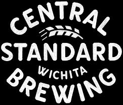 El Patio Wichita Ks Hours by Standard Brewing