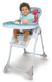 Feeding Chair - Baby Safe Ygbayi Bar Stools Retro Foot High Topic For Baby Vivo Chair Adjustable Infant Orzbuy Reversible Cart Cover45255 Cmbaby 2 In 1 Portable Ding With Desk Mulfunction Alpha Living Height Foldable Seat Bay0224tq Milk Shop Kursi Makan Bayi Vayuncong Eating Mulfunctional Childrens Rattan Toddle Buy Chairrattan Chairbaby Product On Alibacom Bayi Baby High Chair Babies Kids Nursing