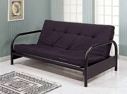Kebo Futon Sofa Bed Instructions by Cheap Futon Sofa Bed Roselawnlutheran