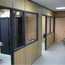 cloison amovible bureau pas cher 17 beau des photos cloison de bureau décoration de la maison