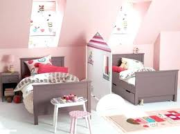 chambre fille 8 ans idee deco chambre fille idee chambre fille 8 ans idee deco chambre