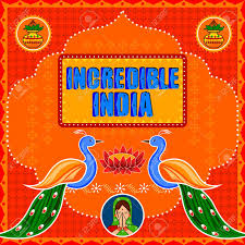 Incredible India Background In Indian Truck Art Style Royalty Free ... Claus Muller Pakistani Truck Art Project Car Guy Chronicles Truck Art In South Asia Wikipedia Simran Monga Doodle Doo Pakistani Art Meyree Jaan Pakistan Seeking Paradise The Image And Reality Of Truck Herald Photos Insider Tradition Trundles Along Newsweek Middle East Indian Pimped Up Rides Media India Group Seamless Pattern Pakistani Vector Image Wedding Cardframe On Behance