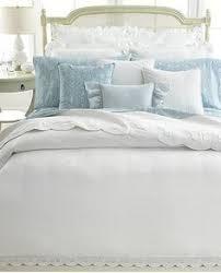 bed bath northcrest micromink sherpa comforter shopko com