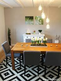 www heissgeliebtes de esszimmer interior dining