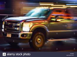 Rain Truck Night Stock Photos & Rain Truck Night Stock Images - Alamy Semitrucks At Truck Stop Gas Pumps Night Stock Photo Getty Images Moving In Rain On City Picture And Royalty Pacific Highlands Ranch Food On Wednesdays Bbara Maguire Yankee Lake Ohio Visitation School Los Angeles 15 June 3d Led Vehicle Shape Desk Lamp 7 Color Chaing Autotruck Taste Of Cincy Festival Orlando Cporate Event Parked Safe To Use Free Liebherr Usa Co Formerly Cstruction Equipment Gray Highway Road Time Pams Pride