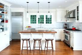 kitchen pendant lighting images runsafe