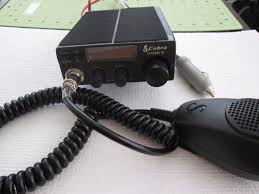 UPC 028377903854 - Cobra 19 Ultra Iii Cb Radio Am 40 Channels ... Show Us Your Cbham Radio Install Toyota Tundra Forum 7 Best Cb Radio Reviews 2019 High Performance Most Powerful Cbs Truckers Stock Photo Picture And Royalty Free Image Anyone In To Radios Chevy Truck Gmc Trucker Kit Antenna Turnkey Wwwcbradionl And Specifications Of The Lafayette Opinions 4runner Largest Maxon Mcb30 Mobile Am 40channel Ebay Cb Cobra Cb Hook Up Gi Joes Radio Top Radios Low Prices Lvadosierracom Electronics