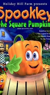 Spookley The Square Pumpkin Coloring Pages by Spookley The Square Pumpkin 2005 Imdb