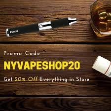30% Off - NY Vape Shop Coupons, Promo & Discount Codes - Wethrift.com Boot Barn Coupon May 2019 50 Off Mavo Apparel Coupons Promo Discount Codes Wethriftcom Next Day Flyers Shipping Coupon Young Explorers Buy Cowboy Western Boots Online Afterpay Free Shipping Barn Super Store 57 Photos 20 Reviews Shoe Abq August 2018 Sale Employee Active Deals Online Sheplers Boot Vet Products Direct Shirts Azrbaycan Dillr Universiteti Kids How To Code