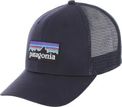 Trucker Hats From Patagonia, Protect Our Winters, Salty Crew, RVCA ... Hats Bigtruck Custom Korg Movement Squaw Valley Prom 5 Off Two Limited Edition Bigtruck Hats Big Truck Brand Og Beach Hat Cosas Pinterest Biggest Truck Lovely Youth 7th And Pattison Lucid Skis To Watch Mr Luxury Ski Amazoncom Blank Mesh Trucker Cap Black White Clothing Store Mcconkey Bigtruck Mens Head Neck Wear Caps Beanies