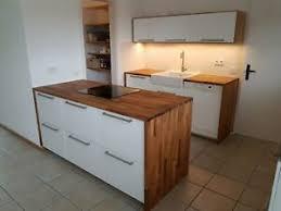küche möbel gebraucht kaufen in berlin ebay kleinanzeigen