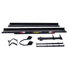 Buy Kissemoji 600 LBS Bike Motorcycle Truck Pick Up Hauler Hitch ... Apex Deluxe Hitch Bike Rack 3 Discount Ramps Best Choice Products 4bike Trunk Mount Carrier For Cars Trucks Rightline Gear 4x4 100t62 Dry Bag Pair Quadratec Universal 2 Platform Bicycle Fold Upright Cheap Truck Cargo Basket Find Deals On Line At Smittybilt Reciever Youtube Freedom Car Saris 60 X 24 By Vault Haul Your With This Steel Carriers Darby Extendatruck Mounted Load Extender Roof Or Bed Tips Walmart For Outdoor Storage Ideas