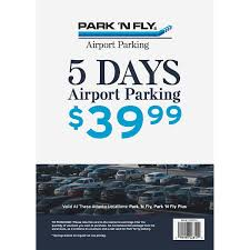 Park N' Fly Atlanta 5 Day Airport Parking Hotwire Promo Codes And Coupons Save 10 Off In November Simple Actions To Organize The Ideal Getaway News4 Finds You Best Airport Parking Deals Ahead Of Parksfo Coupon Code Candlescience Online 15 Off Park Fly Sydney Airport Parking Discount Code Booking Com Coupon 2018 Schedule 2019 Exclusive N Sfo Packs At Costco Page 2 Flyertalk 122 Latest Deals Ispring Presenter 7 N Fly Codes Chicago Ohare