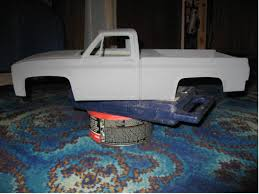 99999: Misc. From Amigamad Showroom, Progress On The Fall Guy Truck ... How To Make A Diy Truck Waterfall For Your Backyard Vincennes University Fall Guy Truck Stills Youtube Twelve Trucks Every Guy Needs To Own In Their Lifetime Truckmp4 Pin By Laurent Garcia78 On The Fall Pinterest Ertl 1722241h The Gmc Pickup Colt Seavers 19500 Hendrick Chevrolet Awesome From The Car Fall Guy Vintage Diecast Lee Majors What Beater Cartruck Would You Drive Page 4 Leading Glock 2012 Volkswagen Amarok Seaver Edition Top Speed Suvs Crossovers Vans 2018 Lineup