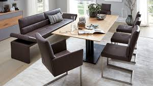 interliving esszimmer serie 5601 esstisch