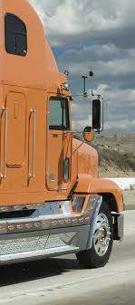 UTAH TRUCKING ASSOCIATION Blog Utah Freight Delivery L Trucking Shipping Cranking Out More Tmc Supertech 2017 Contenders Mitchell 1 Association Posts Facebook William England Who Helped Build Cr Passes At 95 Untitled Salt Lake City Driver Awards Poster W Clyde Kelsey Halls Account Manager Chase Marketing Group Linkedin About Us In Ut Logtics 2019 Nikola One News Specs Performance Digital Trends