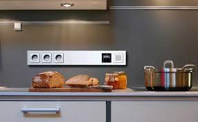 schalter steckdosen smart home technik gira