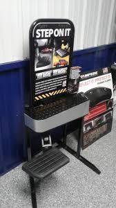 100 Batman Truck Accessories LINEX Of Richmond KY Store Richmond KY 40475