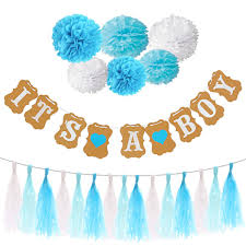 Top 99 Cheap Products 1st Birthday Party Decorations In ROMO