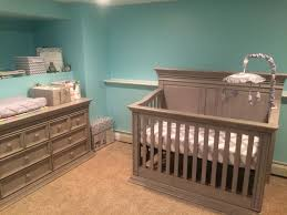 Bedroom Charming Baby Cache Cribs With Curtain Panels And by 27 Best Cribs Images On Pinterest Convertible Crib 4 In 1 And