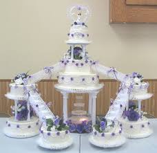 Quinceanera Cakes Decoration Ideas Little Birthday