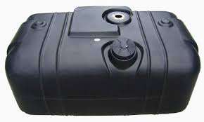 Global Automotive Fuel Tank Market 2018 – Plastic Omnium, Magna ... Kings Welding Shoppe Page 8 Thegastankstorecom Ford Superduty With Inbed Fuelbox Auxiliary Fuel Tank Extra Titan 62gallon Replacement Tank And 30gallon Spare Tire Auxiliary 37 Gallon Inbed Fuel System Trax 3 Transfer Flow Truck Bed Best Of Silverado Tanks 201718 Ford Crew Cab Short Generation 6 Titan Extended Range Install Diesel Power Magazine Roundup For Your Dieselpowerup The Toolbox Combos Van Equipment