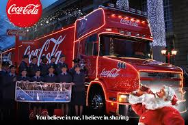 Philadelphia Truckers Set To Strike Over Coca Cola Plan To Ax With ... In Driver Recruiting Ai Gets Real Transport Topics Jobs Verspeeten Cartage Ingersoll On J B Hunt Local Part Time Truck Driving Youtube Local Truck Driving Jobs Bakersfield Ca And Job Listings Drive Jb Massachusetts Cdl In Ma Tacoma Wa Resume For Dazzling 20 Uber Description How To Write A Perfect With Examples Cv Driverjob Cdl 18 Year Olds
