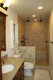 bathroom design for small space for the home